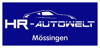 HR Autowelt - Mössingen
